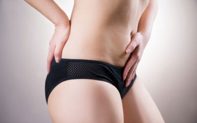 Traitement contre les infections urinaires